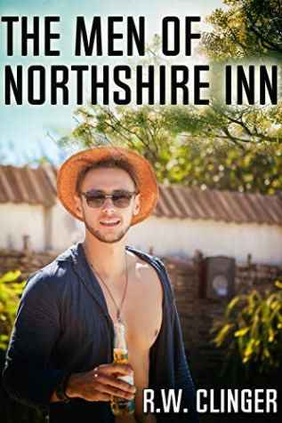 Review: The Men of Northshire Inn by R.W. Clinger