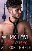 Review: Work-Love Balance by Allison Temple