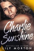 Guest Post and Giveaway: Charlie Sunshine by Lily Morton
