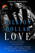 Review: Billion Dollar Love Anthology (Karyn White - Editor)