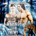 Guest Post and Giveaway: Mating the Enemy by Shea Balik