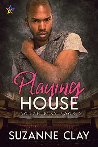 Review: Playing House by Suzanne Clay
