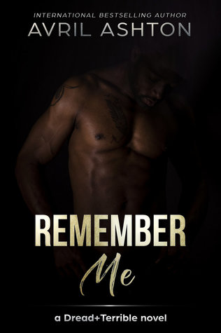 Review: Remember Me by Avril Ashton