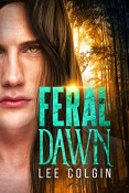 Review: Feral Dawn by Lee Colgin
