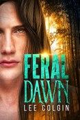 feral dawn cover