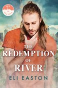 Review: The Redemption of River by Eli Easton