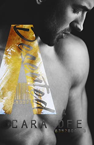 Review: Deserted by Cara Dee