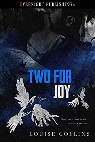 Review: Two for Joy by Louise Collins