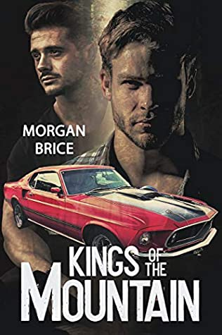Review: Kings of the Mountain by Morgan Brice