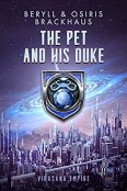 Review: The Pet and His Duke by Beryll and Osiris Brackhaus