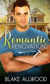 Review: Romantic Renovations by Blake Allwood