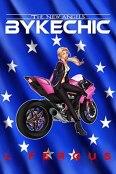 Review: BykeChic by L. Fergus