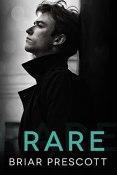 Review: Rare by Briar Prescott