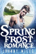 spring frost romance cover