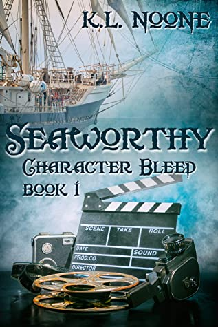 Review: Seaworthy by K.L. Noone