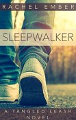 sleepwalker cover