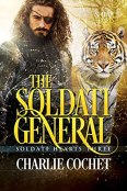 Review: The Soldati General by Charlie Cochet