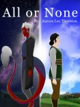 Review: All or None by Aurora Lee Thornton