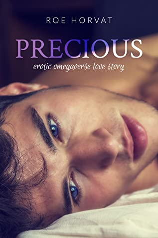Review: Precious by Roe Horvat