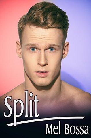Review: Split by Mel Bossa