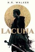 lacuna cover
