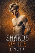 Review: Shards of Ice by R. Phoenix