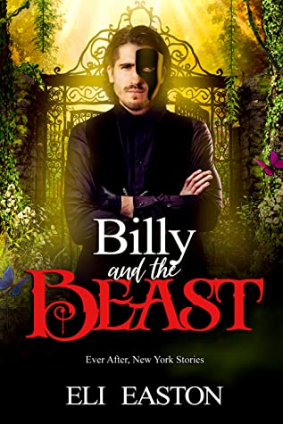 Review: Billy and the Beast by Eli Easton