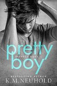 Review: Pretty Boy by K.M. Neuhold