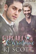 Review: Cupcakes and Christmas by R.J. Scott