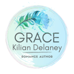 grace kilian Delaney avatar