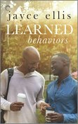 Review: Learned Behaviors by Jayce Ellis