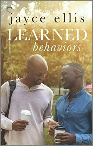 Review: Learned Behaviors by Jayce Ellis