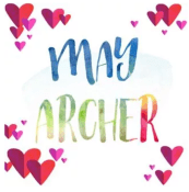may archer avatar
