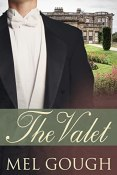 Review: The Valet by Mel Gough