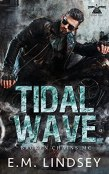 Review: Tidal Wave by E.M. Lindsey