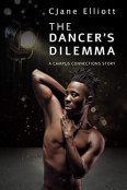 Review: The Dancer's Dilemma by CJane Elliott
