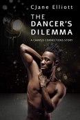 Review: The Dancer's Dilemma by CJane Elliott