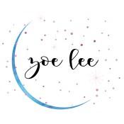 Zoe lee logo
