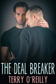 Review: The Deal Breaker by Terry O'Reilly