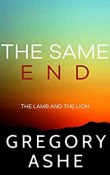the same end cover