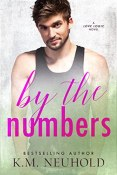 Review: By the Numbers by K.M. Neuhold