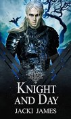 Review: Knight and Day by Jacki James