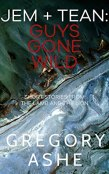 Review: Jem + Tean: Guys Gone Wild by Gregory Ashe