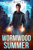 wormwood summer cover