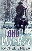 Review: Long Winter by Rachel Ember