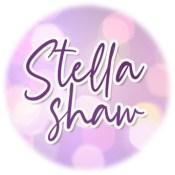 Stella Shaw avatar