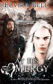 Review: At His Mercy by Elvira Bell
