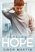 Review: Chasing Hope by Gwen Martin