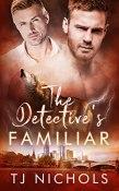 detective's familiar cover