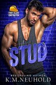Review: Stud by K.M. Neuhold